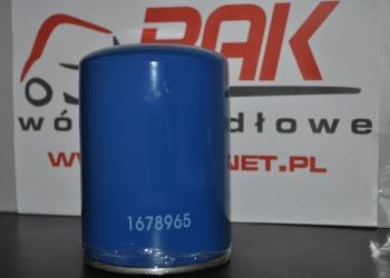 Filtr skrzyni biegów Hyster 2.5 - 1678965