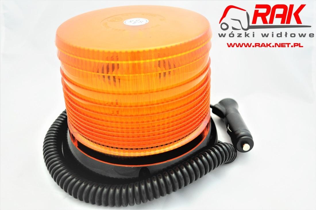 Kogut 60 LED 12/24V 72892