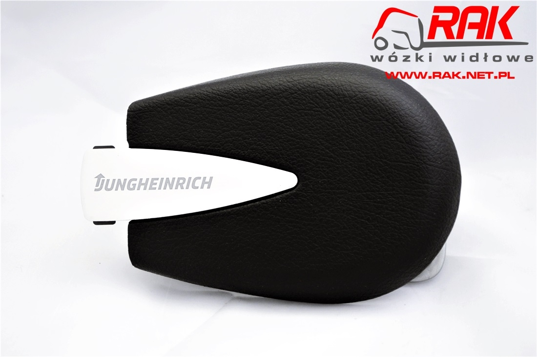 Pokrywa kierownicy Jungheinrich 11803356