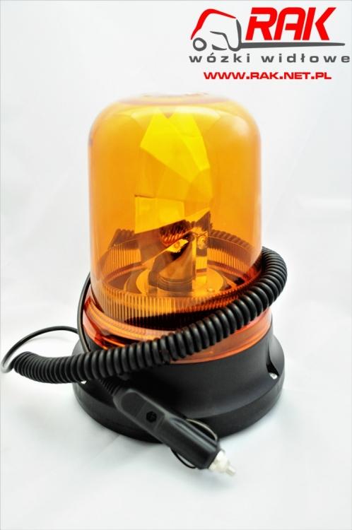Kogut H1 25V 72908