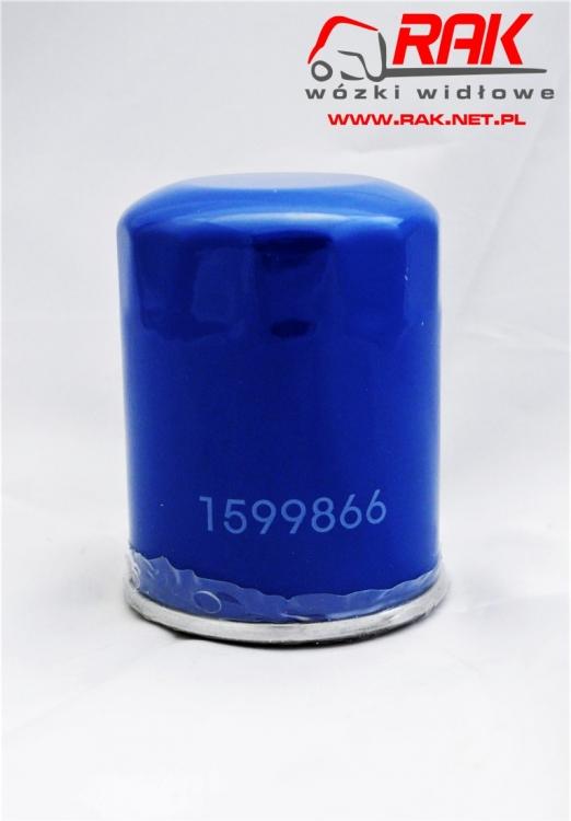 Filtr oleju - 1599866